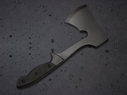 Custom hatchet